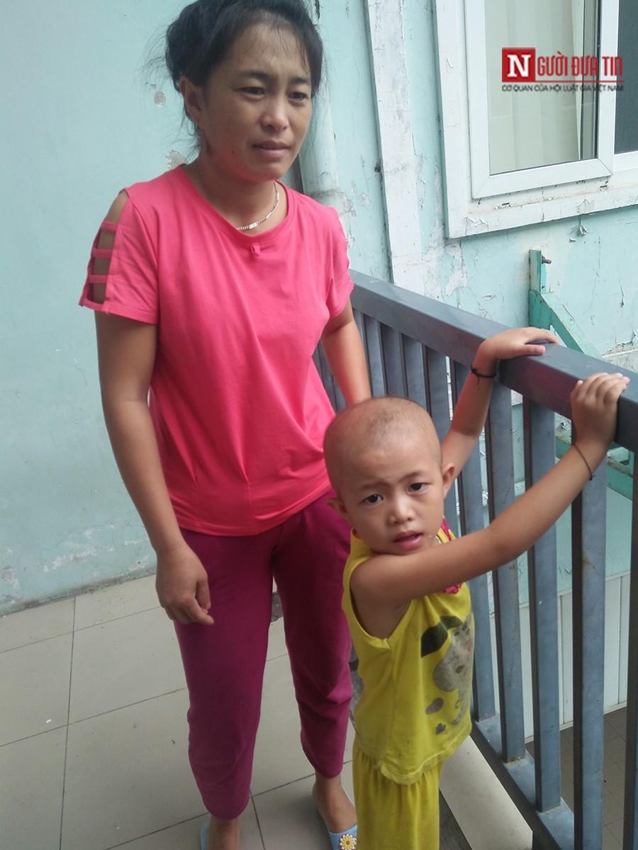 Đời sống - Nỗi khổ những kẻ bán thuốc trị ung thư giả không bao giờ thấu