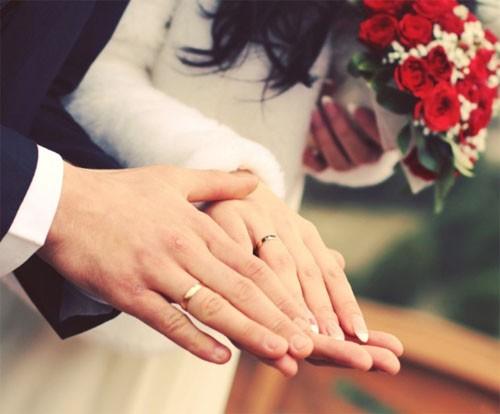 Đời sống - Những điều cần lưu ý trong ngày cưới mà cô dâu chú rể nên biết (Hình 2).