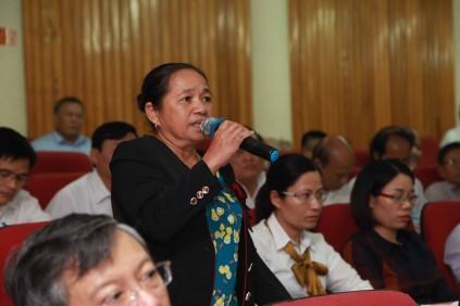 Đầu tư - Chủ tịch tỉnh Hà Tĩnh: Có quá nhiều đoàn thanh tra doanh nghiệp (Hình 3).