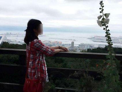 Xã hội - Lời hứa cuối cùng của nữ du học sinh Nghệ An tử vong ở nước ngoài