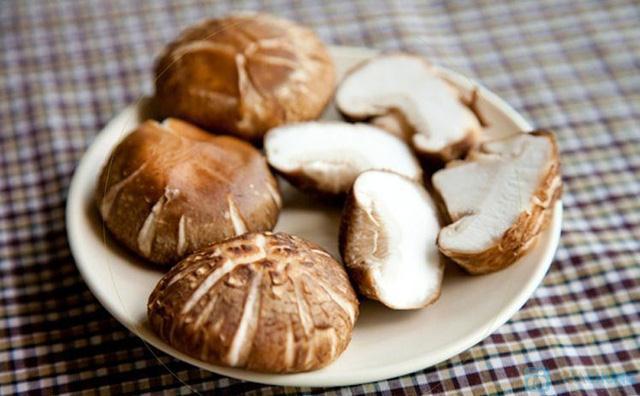 Những thực phẩm tăng cường miễn dịch trong mùa đông - Hình 3