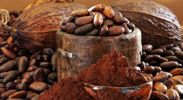 Những thực phẩm tăng cường miễn dịch trong mùa đông - Hình 11