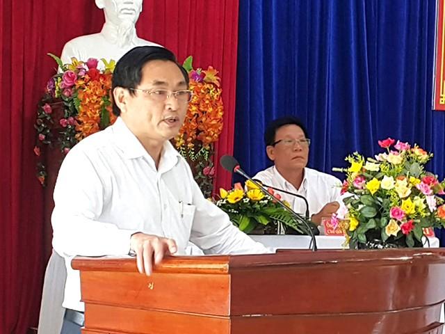 Xã hội - Đà Nẵng: Khách sạn dát vàng có lấy danh cựu chiến binh làm bình phong?