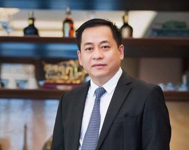 """Xã hội - Ông Huỳnh Đức Thơ lần đầu tiết lộ về tài sản Vũ """"nhôm"""" và người thân (Hình 2)."""
