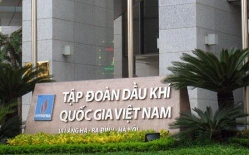 Đầu tư - Sắp kỷ luật một số lãnh đạo Tập đoàn Dầu khí Việt Nam?