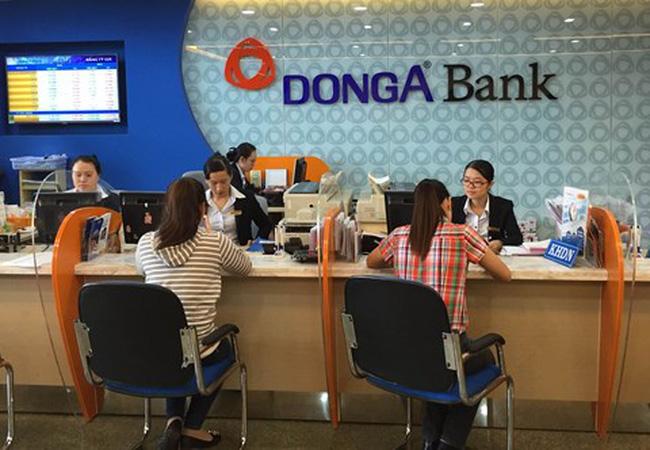 """Tài chính - Ngân hàng - Vì sao công ty từng liên quan đến Vũ """"nhôm"""" sa lầy 500 tỷ tại ngân hàng Đông Á? (Hình 3)."""