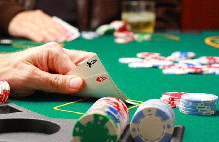 An ninh - Hình sự - Lật tẩy chiêu rửa tiền tinh vi trong đường dây cờ bạc nghìn tỷ