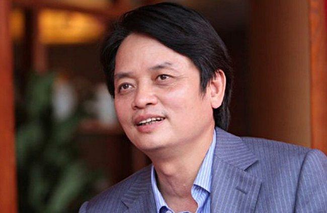 Tài chính - Ngân hàng - Ai thay thế ông Nguyễn Đức Hưởng ngồi ghế Chủ tịch LienVietPostBank?