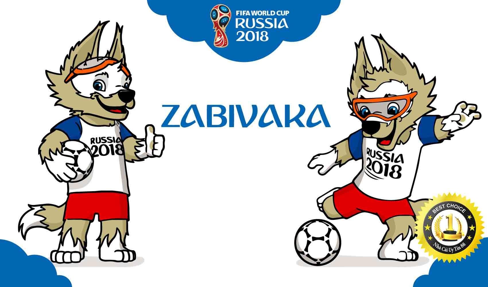 Thể thao - VTVcab lên tiếng về bản quyền phát sóng World Cup 2018