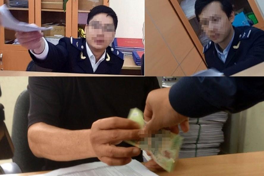Tiêu dùng & Dư luận - Vụ hải quan Hải Phòng thu phí 'bôi trơn': Bộ Tài chính chưa báo cáo Chính phủ