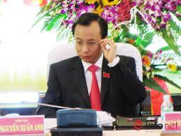 Đa chiều - Thưa ông Nguyễn Xuân Anh, cái áo không làm nên thầy tu (Hình 2).
