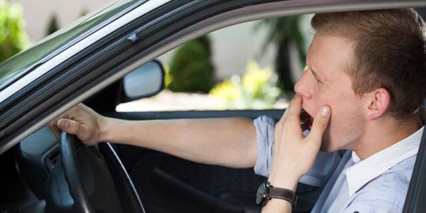 Thú chơi xe - Những lưu ý phòng tránh tai nạn giao thông dịp Tết (Hình 5).