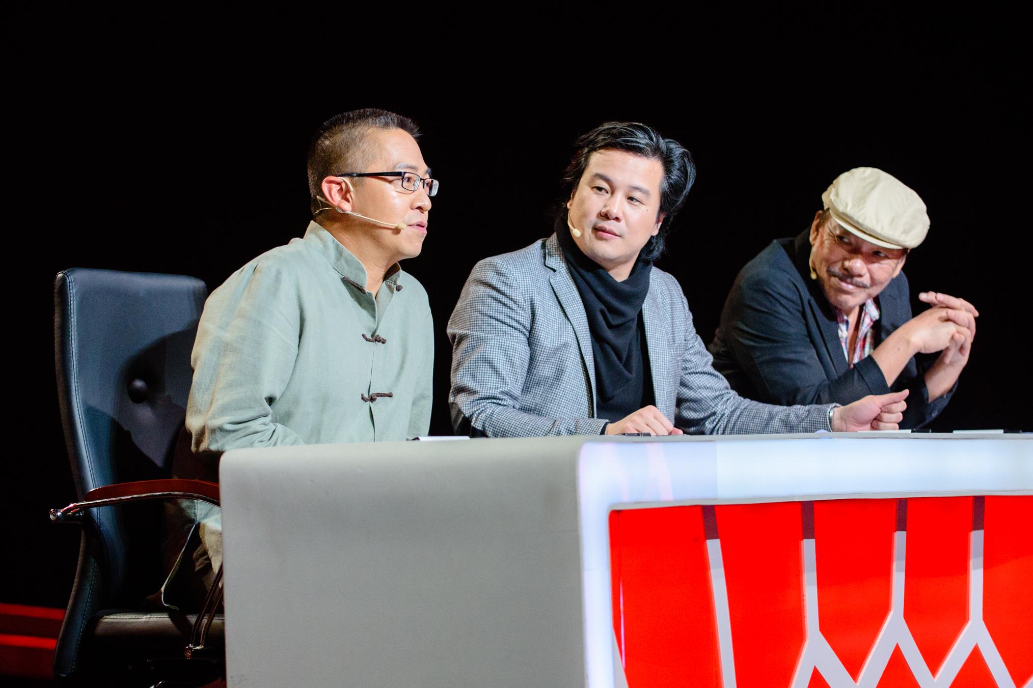 Giải trí -  Nghệ sĩ gốc Việt đầu tiên giành được 2 giải Grammy: Nuôi dạy con gái là ưu tiên số 1 (Hình 3).