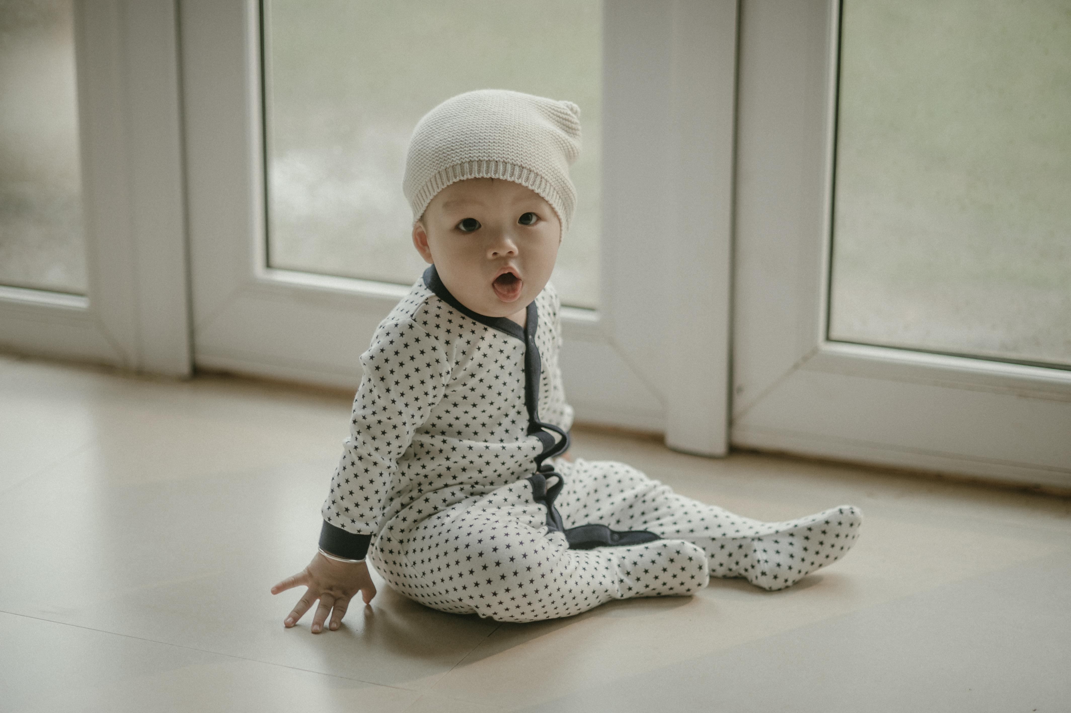 Giải trí - Dương Cẩm Lynh: 'Con trai đã cùng tôi chịu những mệt mỏi từ khá sớm' (Hình 2).