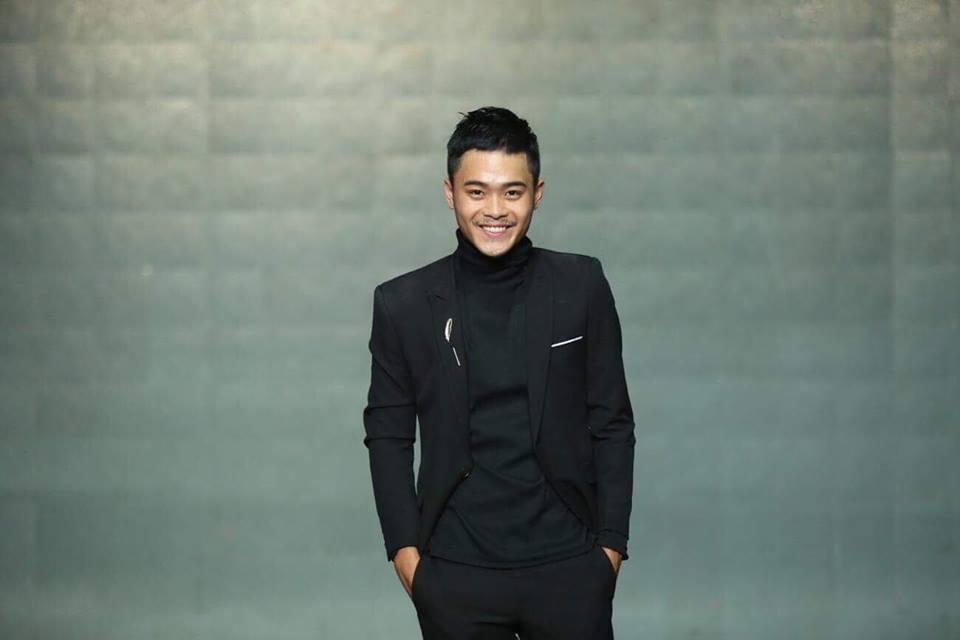 Ngôi sao - Huỳnh Thanh Trực: Tôi không giống Mai Tài Phến (Hình 3).