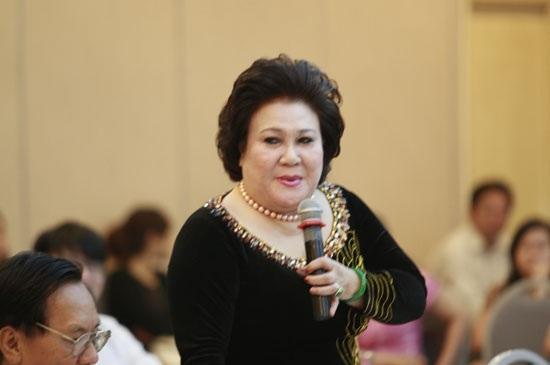 Tài chính - Ngân hàng - BIDV siết nợ 2.200 tỷ với nữ đại gia mệnh danh 'bông hồng vàng' Phú Yên