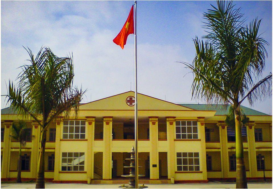 Ba tuần, liên tiếp 2 bệnh nhân tử vong sau sinh tại bệnh viện Đa khoa Kim Sơn