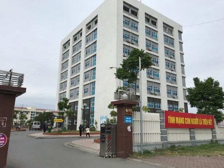 Xã hội - Vụ 4 trẻ tử vong ở BV Sản nhi Bắc Ninh: Cần khởi tố vụ án nếu có dấu hiệu của tội phạm