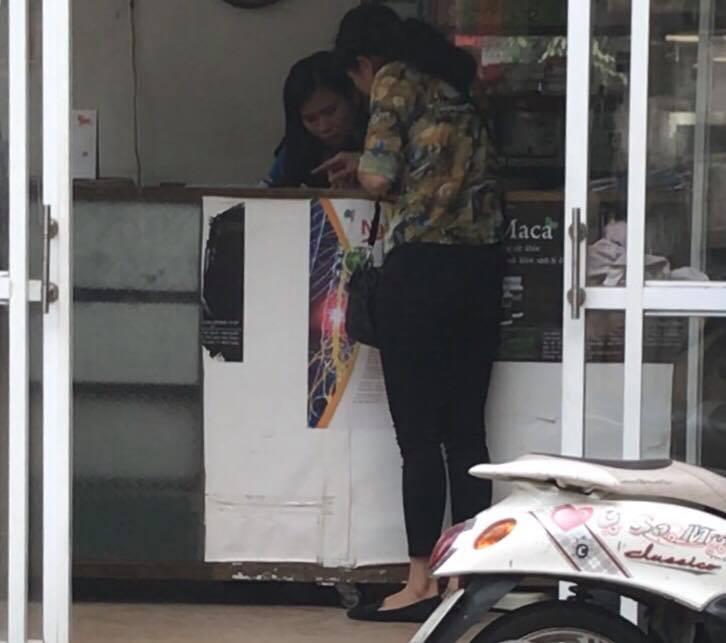 Thuốc & TPCN - Truy tìm đường đi của thuốc chữa ung thư bị cấm bán ở Việt Nam