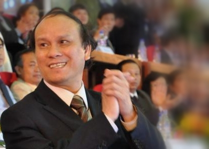 An ninh - Hình sự - Nhìn lại con đường quan lộ của 2 cựu Chủ tịch TP.Đà Nẵng vừa bị khởi tố