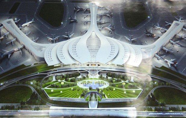 Chính trị - Xã hội - Đồng Nai: Đề nghị hỗ trợ 20 triệu đồng cho hộ dân nhường đất xây sân bay Long Thành