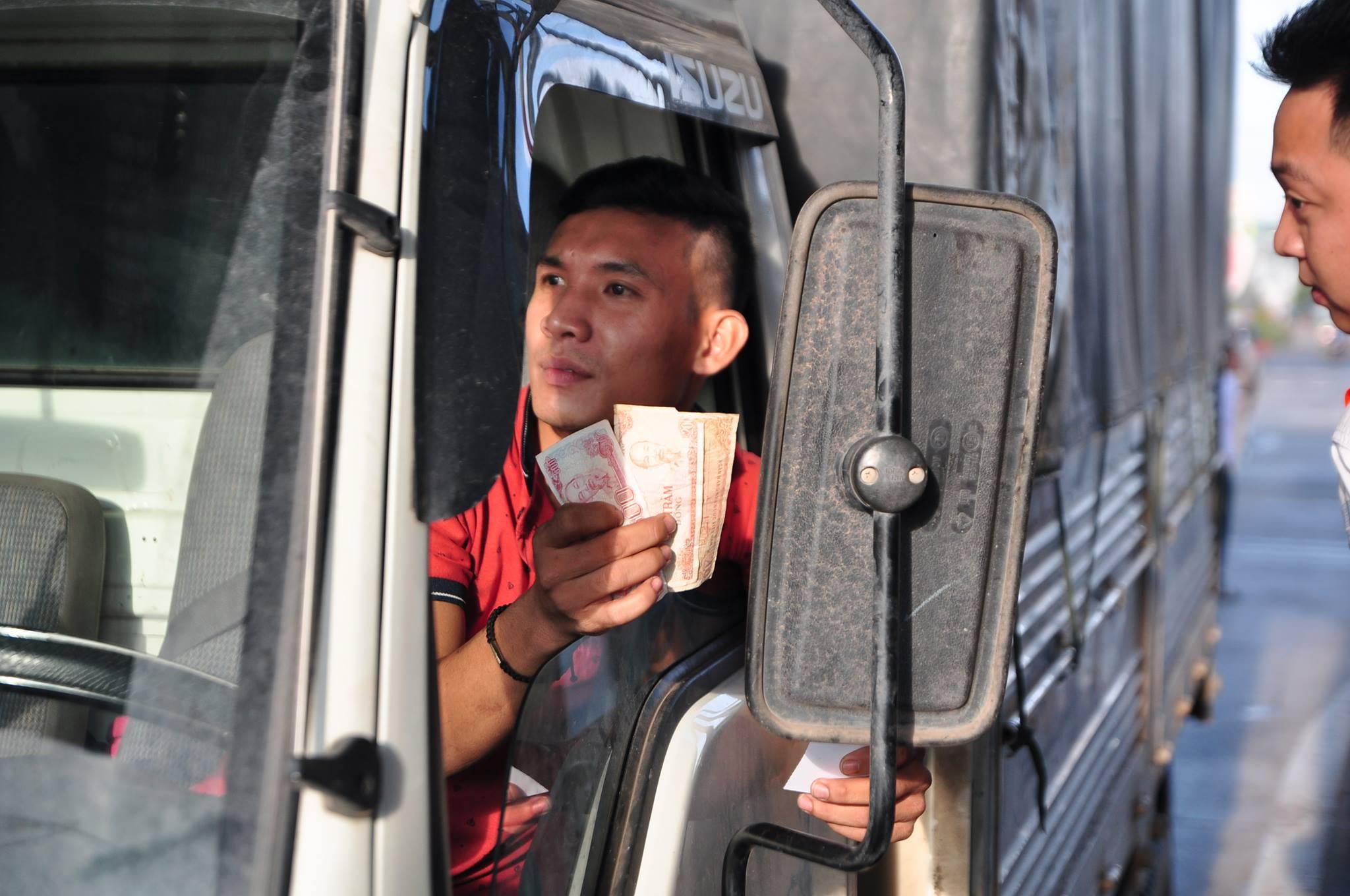 Chính trị - Xã hội - Tạm ngừng thu phí BOT tuyến tránh TP.Biên Hòa (Hình 2).