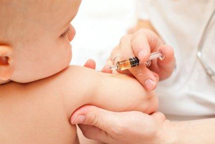 Tư vấn - Cách tốt nhất phòng ngừa bệnh cúm cho trẻ khi trời lạnh (Hình 2).