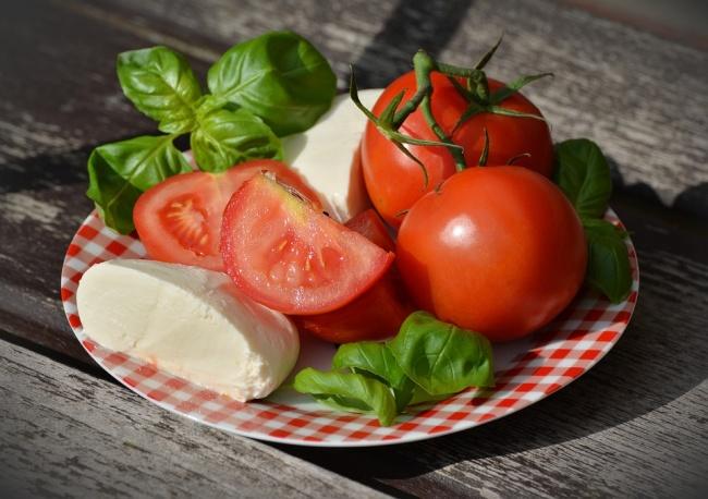 """14 loại thực phẩm thần kỳ giúp """"tiêu diệt"""" mỡ bụng - Hình 11"""