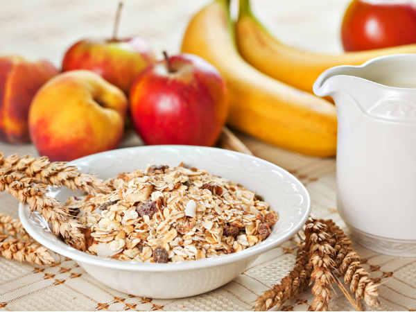 10 loại thực phẩm tránh kết hợp với nhau vì gây hại sức khỏe - Hình 6