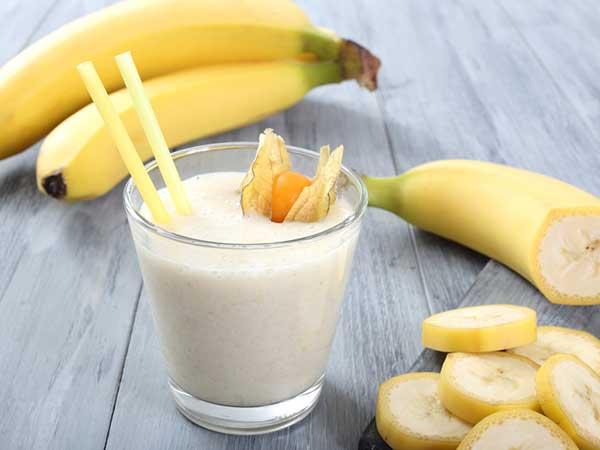 10 loại thực phẩm tránh kết hợp với nhau vì gây hại sức khỏe - Hình 8