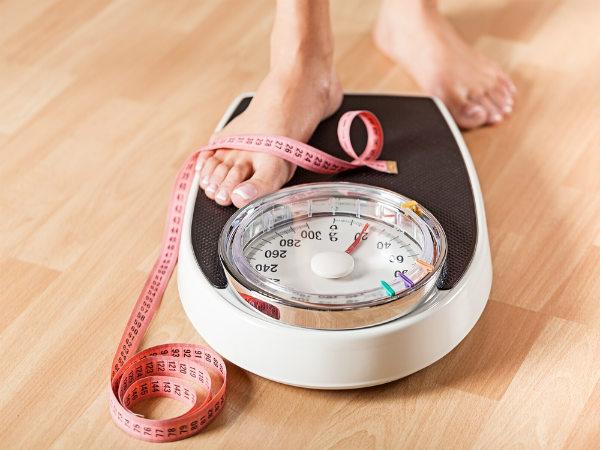 Các bệnh - 9 thói quen xấu làm tăng cholesterol (Hình 7).