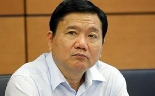 Góc nhìn luật gia - Luật sư: Ông Đinh La Thăng nhận trách nhiệm và xin cho anh em đã nhận lệnh của mình (Hình 2).