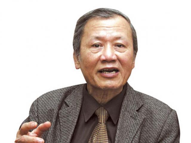 Xã hội - Tại sao Hà Nội không công bố ý tưởng chống ùn tắc đạt giải 2 tỷ đồng? (Hình 2).