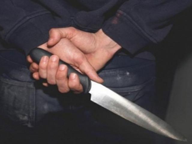 An ninh - Hình sự - Hà Nội: Bắt 2 đối tượng sát hại nam thanh niên vì mâu thuẫn sờ 'nhầm' bạn gái