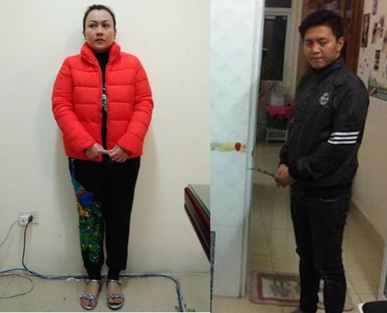 An ninh - Hình sự - Hà Nội: Người cha ngược đãi con trai 10 tuổi ở Cầu Giấy nhận thêm tội danh