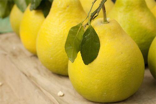 Sức khỏe - Những thực phẩm giàu chất xơ dành cho trẻ táo bón (Hình 3).
