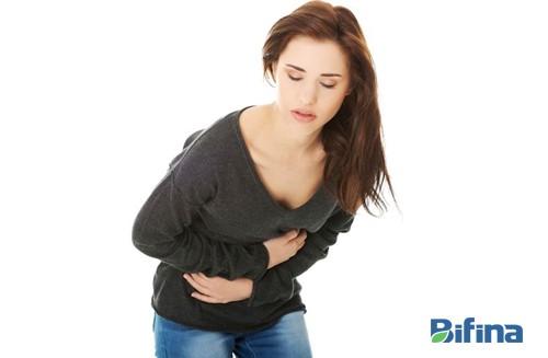 Sức khỏe - Viêm đại tràng mạn tính không dứt hẳn vì chữa chưa đúng cách