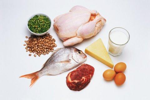 Cần biết - Thực phẩm 'vàng' cho trẻ em thiếu cân - suy dinh dưỡng (Hình 2).