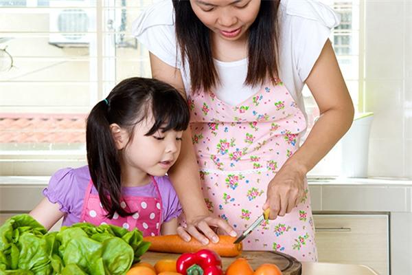 Cần biết - Bí quyết giúp trẻ ăn rau nhiều hơn (Hình 5).