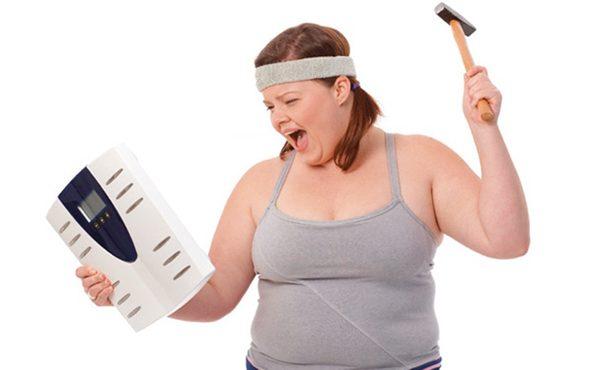 """Cần biết - Công thức giảm cân cực kỳ """"cao tay"""" mang lại dáng chuẩn, eo thon"""