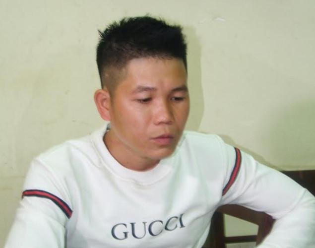 72 giờ trốn chạy của kẻ sát hại nữ xe ôm ở Thái Nguyên - Hình 6