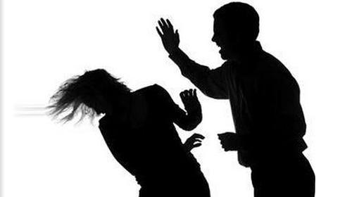 Bình Phước: 5 giờ trốn tội của gã chồng bất lương giết vợ đốt xác phi tang - Hình 5