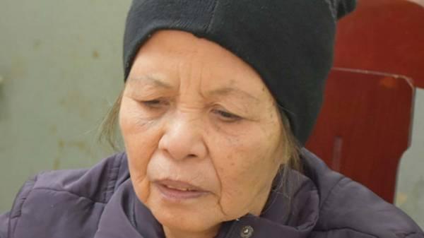 Toàn cảnh vụ cháu bé 20 ngày tuổi bị sát hại ở Thanh Hóa qua ảnh - Hình 4