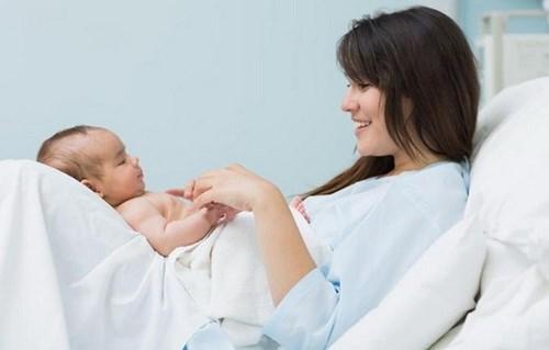 Góc nhìn luật gia - Đơn giản hóa hồ sơ hưởng chế độ thai sản