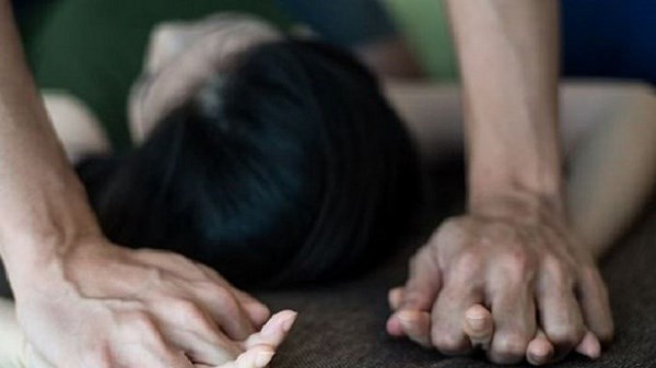 Góc nhìn luật gia - Từ ngày 1/1/2018: Không giao cấu vẫn phạm tội Hiếp dâm