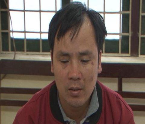 Góc nhìn luật gia - Nam Định: Gã con rể truy sát cả nhà vợ sẽ đối diện mức án nào?