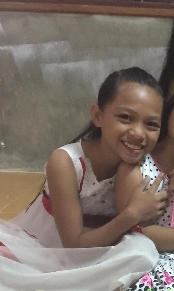 Tin nhanh - Khẩn trương tìm kiếm bé gái 11 tuổi bị mất tích khi đi chăn trâu (Hình 2).