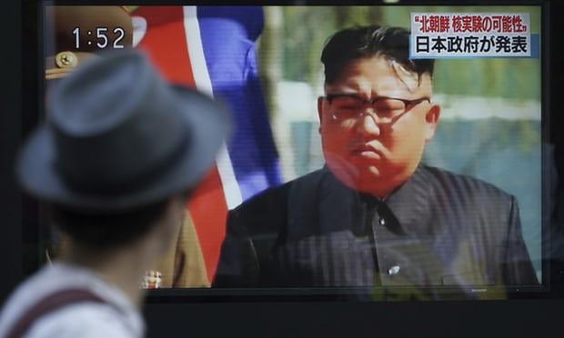 Thế giới - Bí mật trong hai kênh YouTube về Triều Tiên bị đánh sập