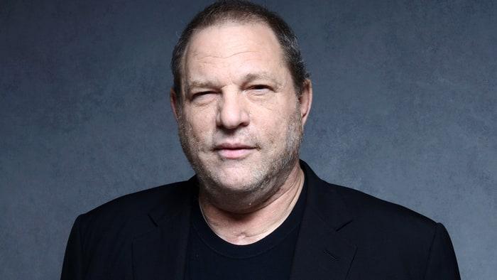 Thế giới - Chiến dịch chống tấn công tình dục lan tỏa sau vụ bê bối ở Hollywood