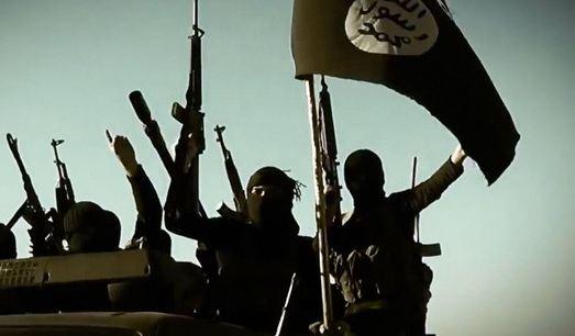 Quân sự - Ngày đẫm máu của quân Syria: IS sát hại gần 100 lính SAA ở Al-Kadam
